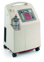Kyslíkový koncentrátor 8F-5