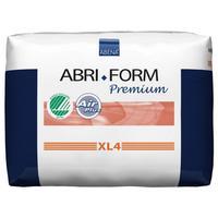 Abri Form Premium XL4 plenkové kalhotky 12ks