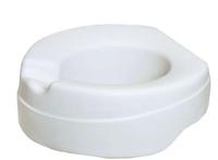 Nástavec na WC 11 cm Contact