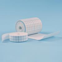 Elastopor náplast z netkaného textilu - různé rozměry