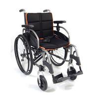Invalidní vozík Timago EXPERT (E1)