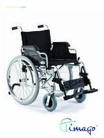 Invalidní vozík Timago FS 908LQ