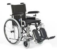 Invalidní vozík Timago H011 ELR