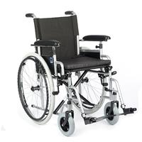 Invalidní vozík Timago H011