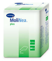 MoliNea Plus podložka 60x60cm 100ks