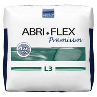 Abri Flex L3 plenkové kalhotky 14ks