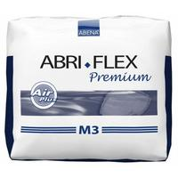Abri Flex M3 plenkové kalhotky 14ks