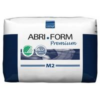 Abri Form Air plus M2 plenkové kalhotky 24ks