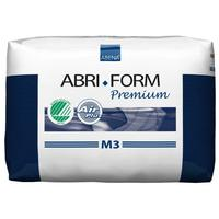 Abri Form Air Plus M3 plenkové kalhotky 22ks