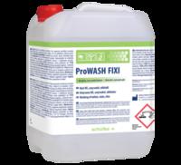 ProWash Fixi  5 kg