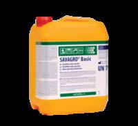 Savagro Basic 5 kg dez.vody a ploch