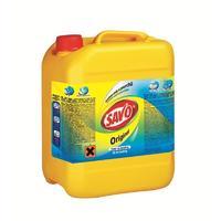 Savo Original 5kg