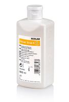 Skinsan scrub N 0,5l