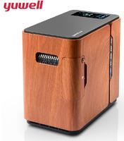 Kyslíkový koncentrátor, YU-500