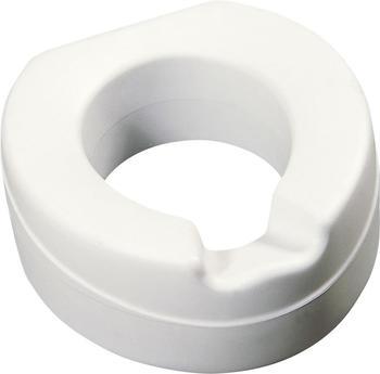 Nástavec na WC 11cm měkký Thuasne W1550  - 1
