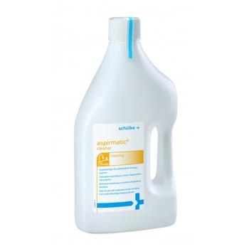 Aspirmatic Cleaner 2l