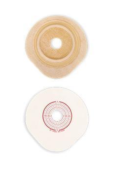 PODLOŽKA 2D STOMOCUR CLIC CD 7020 5ks