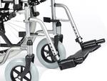 Invalidní vozík Timago H011 PK - 5/5