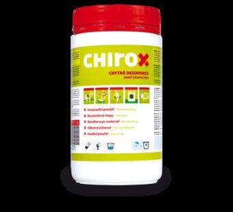 Chirox 1kg