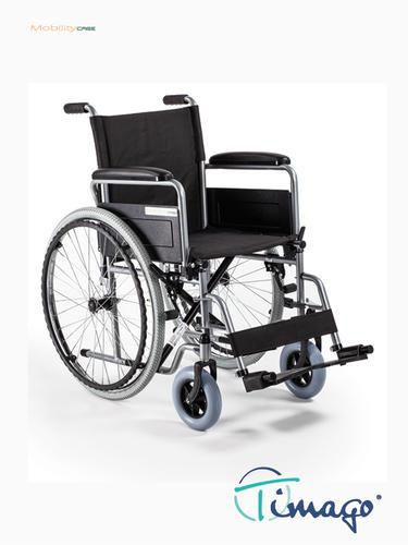 Invalidní vozík Timago BASIC 46 cm