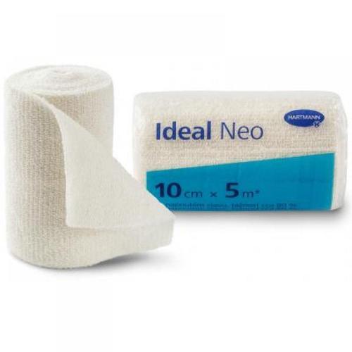 Obinadlo pružné Ideal Neo - různé rozměry 10cm x 5 m, 1ks