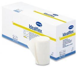 Idealflex obinadlo balení 10ks - různé rozměry 10cm x 5m