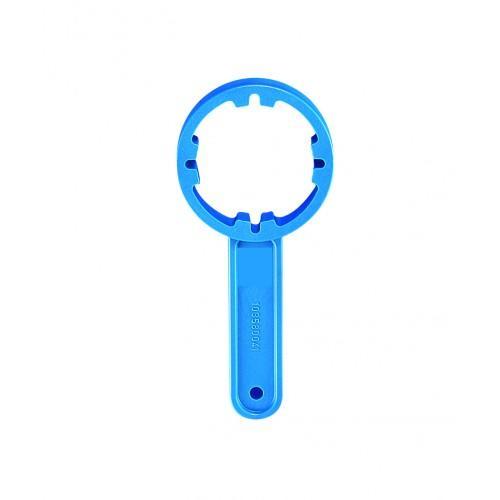 Klíč na 5l a 10l kanystr