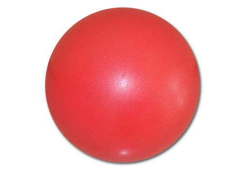 Overball pr. 25cm
