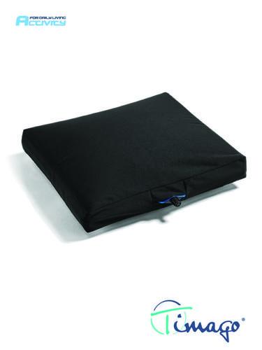 Antidekubitní sedák vzduchový 43 cm