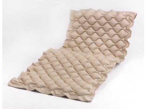 Antidekubitní matrace bez kompresoru